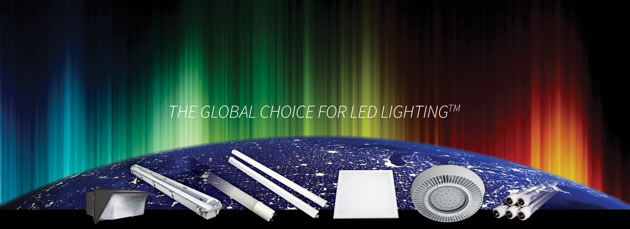 lighting solutions vm5 lighting solutions commercial led lighting